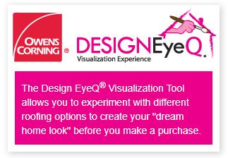 Design EyeQ